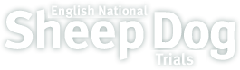 English National Sheep Dog Trials